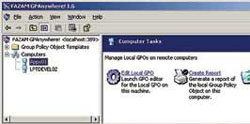 GFI Download Security for ISA Server