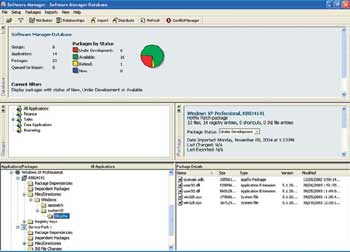 Wise Package Studio 5.5